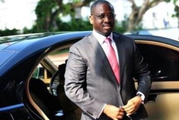 Révélations troublantes d'un pro-Ouattara sur l'identité de ''Chris Yapi'' : Guillaume Soro cité