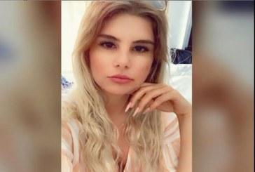 Une jeune turque recherche un nigérian qui l'a engrossé et s'est enfui (vidéo)