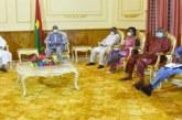 Relance économique face à la Covid-19 : Le Secteur privé s'informe sur l'opérationnalisation des mesures prises par le Président du Faso