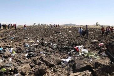 Coronavirus : l'Éthiopie admet avoir abattu «par erreur» un vol humanitaire en Somalie