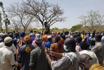 Coronavirus et mesures gouvernementales: E si le président du Faso levait tout simplement toutes les mesures restrictives de liberté ?