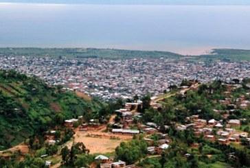Le Burundi expulse l'équipe permanente de l'OMS