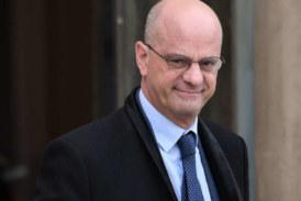 Jean-Michel Blanquer répond à Didier Raoult, qui a traité le gouvernement d'« hologrammes »
