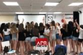 Israël : interdites d'aller à l'école en short sous la canicule, des élèves se révoltent