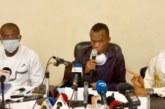 Mort suspecte de 12 civils à Tanwalbougou: Certains éléments de la gendarmerie qui ont mené l'enquête seraient impliqués dans l'affaire ( CISC)