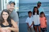 Une famille trouve un million de dollars sur la route et le remet à la police