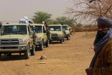 Terrorisme: Ne pas laisser Djibo aller à vau l'eau