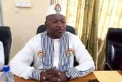Recommandations portant sur le report des élections législatives:«Les gens ont déjà oublié les leçons de 2014» (Eddie Komboigo)