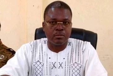 Intronisation de deux chefs à Fada N'Gourma: Accusé de soutenir un des candidats, le Maire de la commune dément