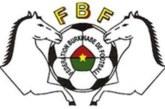 Football: La lettre de Frank Ouédraogo àtous les Présidents de ligues nouvellement élus