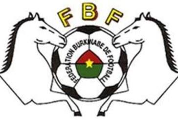 Election Fédération burkinabè de football: Cinq candidats dénoncent le comportement de Sita Sangaré et appellent les membres à une AG extraordinaire
