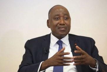 Qui était Amadou Gon Coulibaly ? Son parcours, et l'impact qu'aura sa disparition au sein du RHDP