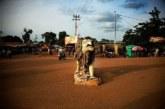 Fada N'Gourma : Un corps sans vie découvert au secteur n°6