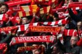 La Premier League redémarre le 17 juin avec Manchester City contre Arsenal et Villa contre Sheffield United