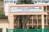 Révocation de trois agents du MINEFID: La coordination syndicale exige l'annulation de la décision, sans délai