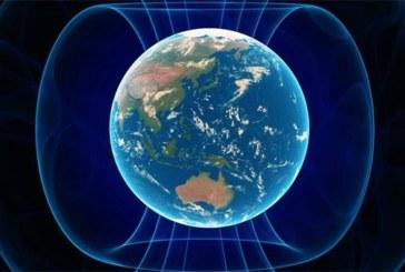 Des scientifiques pensent savoir pourquoi le pôle Nord magnétique se déplace vers la Russie
