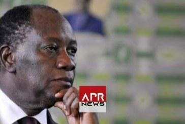 Côte d'Ivoire : Le gouvernement se vide (…), casse-tête pour Ouattara