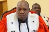 Burkina Faso: Le Bâtonnier et l'ordre des avocats à couteaux tirés