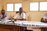 Situation nationale : Le MJPIC la dépeint et donne ses solutions