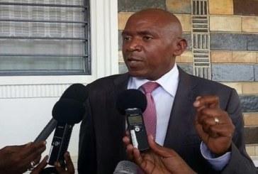 Élections au Burundi: l'opposant Agathon Rwasa démonte le processus électoral