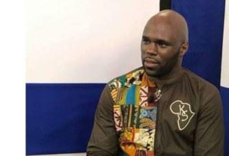 Kemi Seba : la fin du FCFA n'est qu'un poisson d'avril