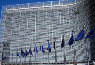 Voyages en Europe : nouvelles règles pour les africains