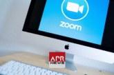Un Américain tue son père pendant une réunion sur Zoom