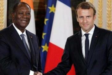 Le jeu trouble de Paris dans les affaires Soro et Gbabgo : La France a-t-elle lâché Ouattara ?