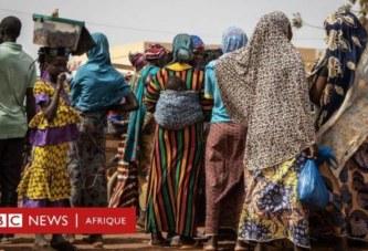 Terrorisme : les Burkinabè paient cash les errements de Roch KABORE…ce qui guette la Côte d'Ivoire