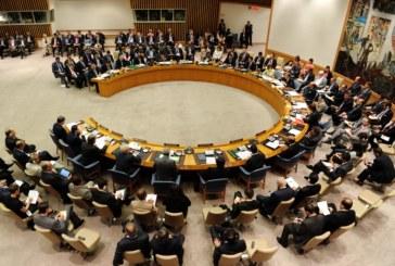 Qui du Kenya ou de Djibouti siègera au Conseil de sécurité de l'ONU?