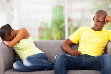Sénégal : Le coronavirus fait exploser les divorces …La raison !