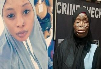 Arabie Saoudite: une Ghanéenne victime d'une attaque à l'acide