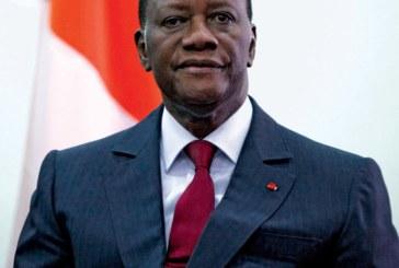 Côte d'Ivoire : Alassane Ouattara sera obligé de laisser rentrer Gbagbo et Blé Goudé