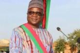 Tentative d'escroquerie du maire Beouindé : Le TGI de Ouagadougou dessaisi au profit du TGI de Diébougou