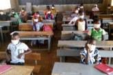 CEB de Bobo n°7:Les 1339 élèves des classes de CM2 ont repris le chemin de l'école