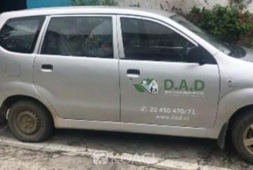 Côte d'Ivoire : De la drogue en provenance de Bondoukou saisie dans le véhicule d'une ONG