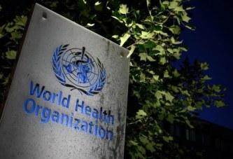 Coronavirus : la Guinée équatoriale demande le départ de la représentante de l'OMS