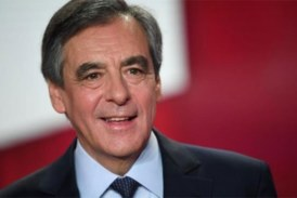 Emplois fictifs en France: L'ex premier ministre François Fillon condamné à cinq ans de prison dont deux ferme