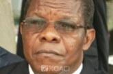 Côte d'Ivoire-Togo : Modification des conditions de mise en liberté de Gbagbo, Koffigoh : « La pierre rejetée revient sur le chantier comme pierre angulaire »