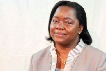 «Si Bolloré pousse l'outrecuidance d'exiger ouvertement de la Présidence du Faso la protection de ses intérêts privés, c'est qu'il y a des burkinabè indignes»
