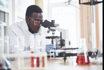 COVID-19: des scientifiques nigérians disent avoir découvert le vaccin contre le coronavirus