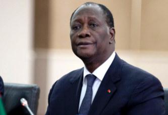Liberté de Gbagbo : la communauté internationale envoie un signal fort à Ouattara ?