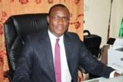 Burkina  Faso: L'opposition dite non affiliée s'oppose à des élections violant l'intégrité territoriale