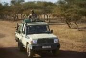 Komondjoari: un soldat et cinq blessés dans une embuscade