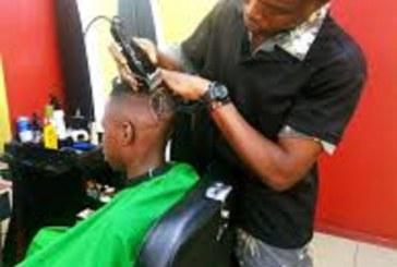 BÉNIN/ INSOLITE A TOUCOUNTOUNA : Des coiffeurs surpris en plein sacrifice avec les cheveux de leurs clients