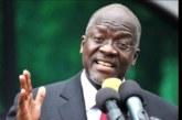 Tanzanie : un fonctionnaire d'Etat couche avec des femmes mariées…Le président réagit!