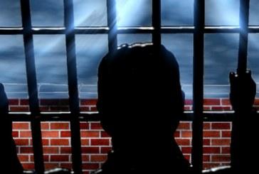 Un « serial violeur » nigérian arrêté après avoir violé 40 femmes, dont des enfants à peine 10 ans