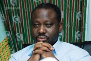 Pour sauver ses compagnons détenus par le régime de Ouattara, Guillaume Soro retourne à ses bougies