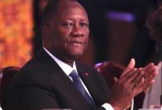 Appels à un 3ème mandat de Ouattara : Cissé Bacongo brise les espoirs des faucons du régime