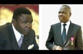 Cameroun – insulté par Amougou Belinga, l'Ambassadeur du Cameroun en RCA s'explique auprès de ministre des Relations Extérieures